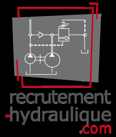 cabinet recrutement hydraulicien